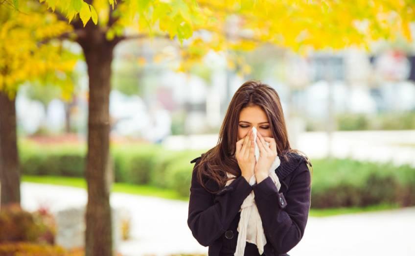 Come migliorare le difese immunitarie in autunno