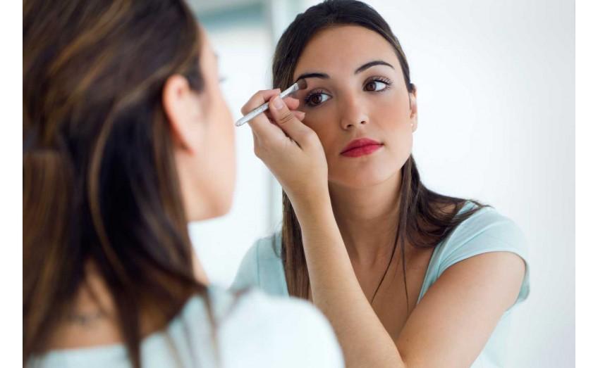 L'arte del Make Up!