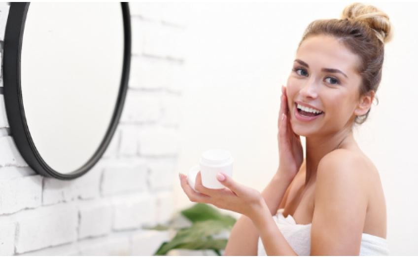 Come integrare con anti-ox per proteggere la pelle dai danni dei raggi solari