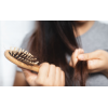 Perché aumenta la caduta dei capelli in autunno?