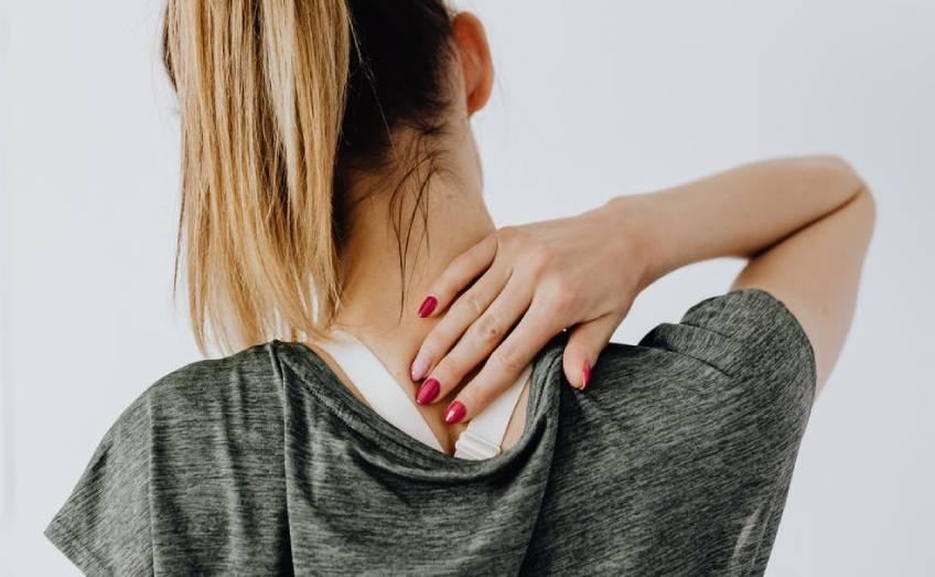 I dolori articolari: l'importanza della prevenzione sulla problematica articolari