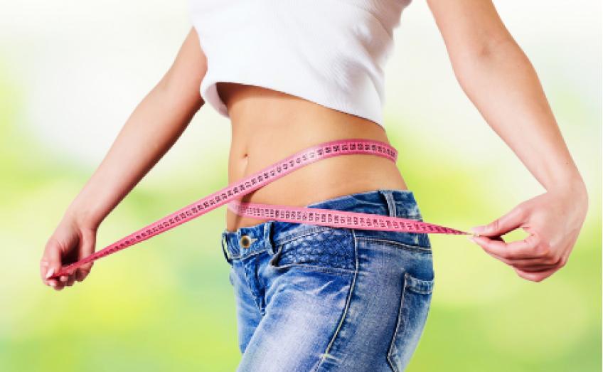 Cos'è il grasso viscerale e perché è pericoloso