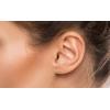 Come e quando va pulito l'orecchio