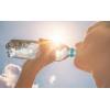 Come difenderci dal caldo: piccole regole per sopravvivere