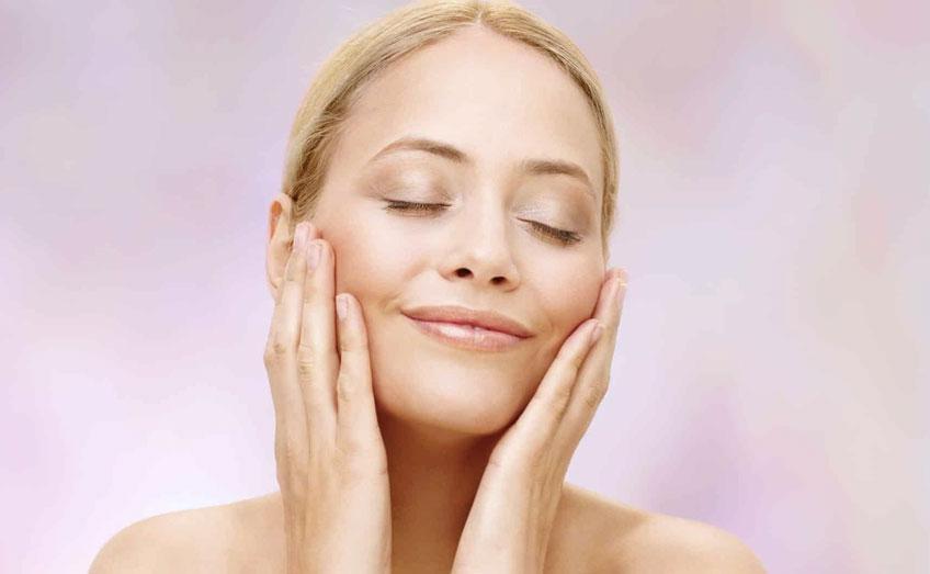 La dermatite seborroica (o eczema seborroico)