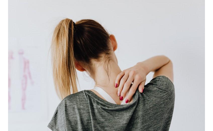Come prevenire i dolori articolari