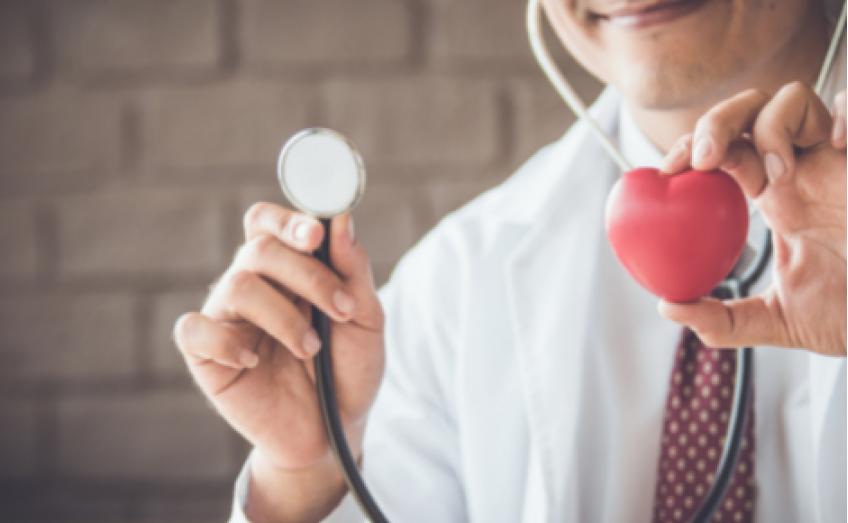 Cosa provoca l'ipertensione, quali sono i  rischi