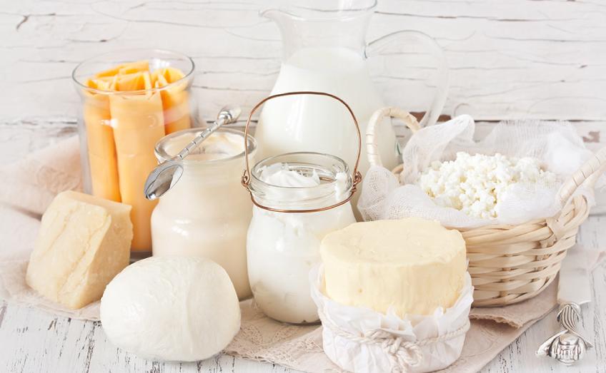 Intolleranza al lattosio, quali sono i sintomi