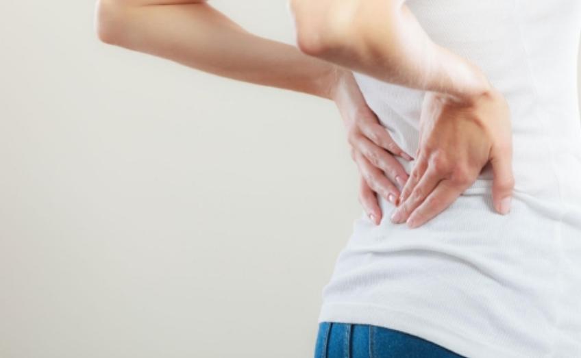Mal di schiena: le nuove terapie contro il dolore