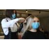 Fase 2: come sarà andare dal parrucchiere