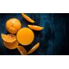 Proprietà e usi della vitamina C per uso esterno