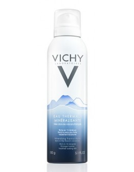 ACQUA TERMALE VICHY 150ML