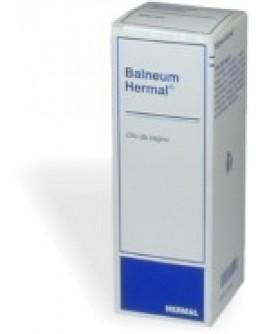 BALNEUM HERMAL BAGNO 200ML