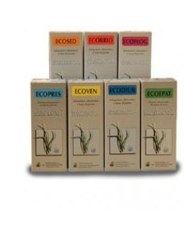 ECOSED ECOESTRATTO 3 50ML