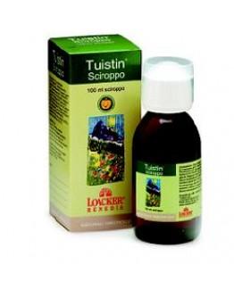 TUISTIN SCIR 100ML