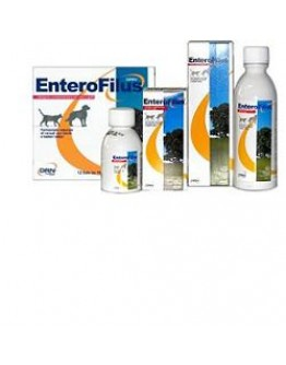 ENTEROFILUS MANG SEMPL 250ML