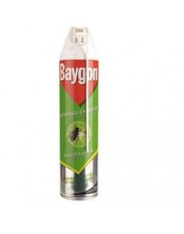 BAYGON SCARAFAGGI/FORMICHE POL