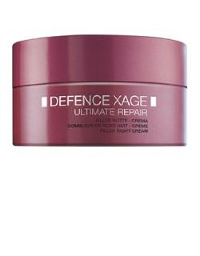 DEFENCE XAGE UTLIMATE REPAIR