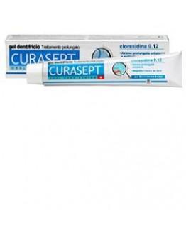 CURASEPT ADS DENTIFRICIO 0,12