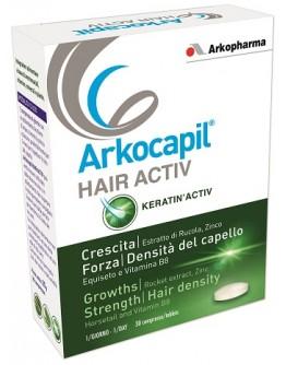 ARKOCAPIL 60CPS 22,6G