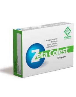 ZETA COLEST 30CPS