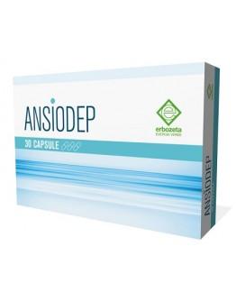 ANSIODEP 30CPS