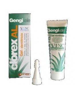 CLOREXAL GENGIVALE 50G