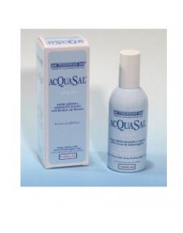 ACQUASAL SPRAY 100ML