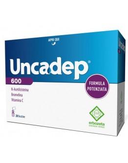 UNCADEP 600 20BUST
