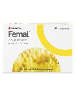 FEMAL 60CPR