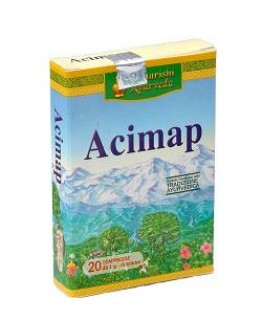 ACIMAP 20CPR