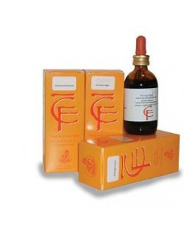 BIANCOSPINO SOL IAL 50ML
