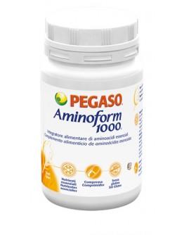 AMINOFORM 1000 150CPR