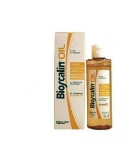 BIOSCALIN OIL SH EQUILIB 200ML