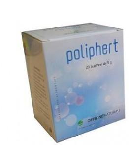 POLIPHERT 20BUST 5G
