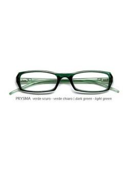 CORPOOTTO PRYSMA GREEN 1,00D