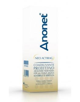 ANONET ACTIRAG 30+30ML