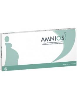AMNIOS ASSORBENTE TEST 2PZ