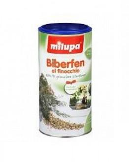 MILUPA BIBERFEN BEV ISTANT200G