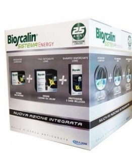 BIOSCALIN ENERGY CPR+F+SH PRO
