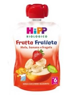 HIPP BIO FRU FRULL ME/BA/FRAG