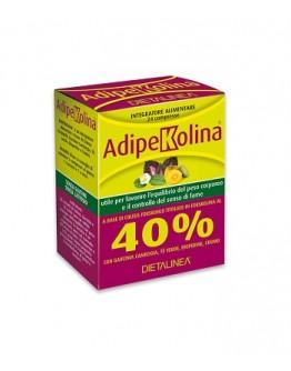 ADIPEKOLINA 24CPR