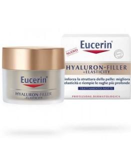 EUCERIN HYALURONFILL ELASTIC N