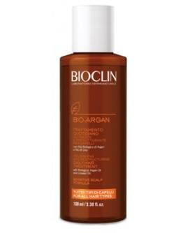 BIOCLIN BIO ARGAN TRATT NUTR/R