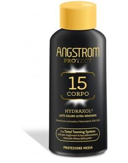 ANGSTROM PROT HYDRA LAT SOL 15