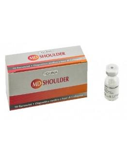 MD-SHOULDER 10FL INIETT 2ML