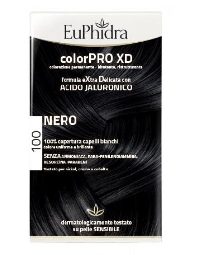EUPHIDRA COLORPRO XD 355 CA CI 6ddf27dcc18f