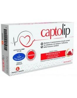 CAPTOLIP 24CPR