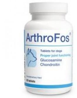ARTHROFOS 90