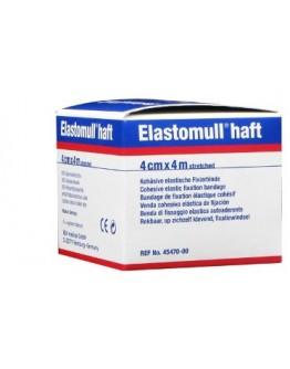 BENDA ELASTOMULL HAFT 4X4